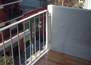 Venta departamento cercana aldrey mar del plata 1 dormitorios