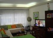 Venta departamento 2 ambientes mar del plata 1 dormitorios