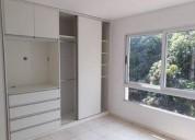 casa en venta en jazmines de urquiza posadas 2 dormitorios