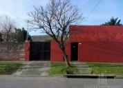 Casa villa ballester 2 dormitorios