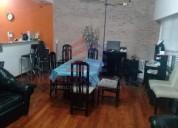 Casa en venta en villa dominico avellaneda u s 3 dormitorios