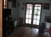 Casa en venta en jardin posadas 3 dormitorios