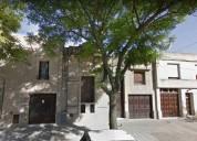 Casa en venta 4 amb 3 dor 280 m2 185 m2 cub casa centrica