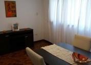 Venta departamento 2 ambientes santa fe y gascon mar del plata 1 dormitorios