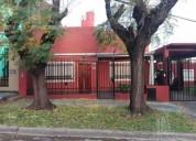 Casa villa coronel jose m zapiola 2 dormitorios