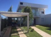 Casa en venta 5 amb 3 dor 360 m2 importante casa de 3 dormitorio