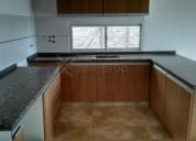 Casa en venta 4 amb 2 dor 360 m2 90 m2 cub excelente casa a construir tierra de suenos 2 dormitorios