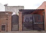 Casa en venta en gregorio de laferrere la matanza 3 dormitorios