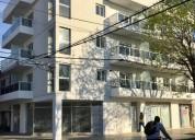 Edificio en venta ideal inversion 1 dormitorios