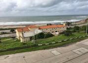 Departamento 3 amb con cochera cubierta vista panoramica al mar punta mogotes 2 dormitorios