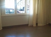 Departamento en venta 3 amb 2 dor 60 m2 departamento 3 ambientes a la calle en chauvin 2 dormitorios