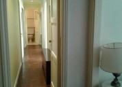 Departamento en venta 3 amb 2 dor 77 m2 77 m2 cub centro 3 amb con dependencia y baulera 2 dormitori