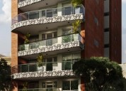 Venta PH Parque Patricios 2 dormitorios