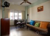 Retasado 2 ambientes a la calle oportunidad apto credito 1 dormitorios