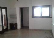 Hermoso depto interno en pleno centro de bahia blanca 2 dormitorios