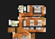 Departamento 2 dormitorios venta micro centro en posadas