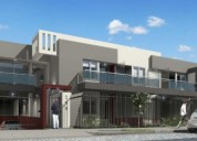 Departamento en venta 1 dor 45 m2 45 m2 cub departamentos en centro villa carlos paz 1 dormitorios