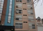 Departamento en venta 3 amb 2 dor 75 m2 cub excel depto zona av alem 2 dormitorios