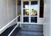 Casa 2 Dormitorios 2 Banos S garaje en Bahia Blanca