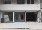 departamento 3 dormitorios en venta