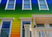 Pinto casas pinto casas en córdoba