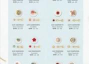 Busco vendedora x catalogo en escobar