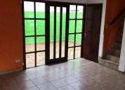 alquiler ph duplex 3 ambientes san lorenzo 4600 mar del plata 2 dormitorios