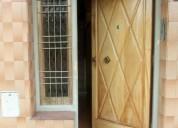 Casa ph en alquiler en villa libertad 2 dormitorios