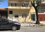Departamento tipo casa en alquiler en villa urquiza 2 dormitorios