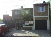 Duplex en alquiler en ituzaingo norte 3 dormitorios