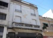 Bolivar 600 y mexico ph apto comer resid terraza 7 dormitorios