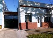 Riobamba n 1065 1 dormitorios