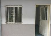 Alquilo mono ambiente en villa ballester 1 dormitorios