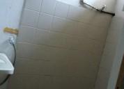 Alquilo monoambiente 1 dormitorios