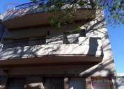 Ph 5 amb 1 piso con terraza total s expensas 1 dormitorios