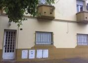 Ph villa devoto 1 dormitorios