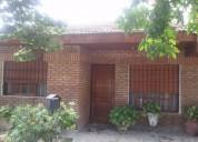 Casa ph en alquiler en ituzaingo norte 2 dormitorios