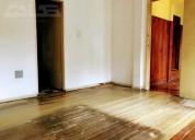 Ph san antonio de padua 1 dormitorios