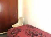 casa ph en alquiler en lanus oeste 3 dormitorios