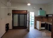 Ph villa ballester 2 dormitorios