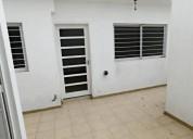 Ph 2 amb en planta baja con patio y lavadero 1 dormitorios