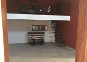 Ph 4 amb con jardin y patio sin expensas 3 dormitorios
