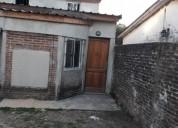 Duplex en alquiler en morris 1 dormitorios