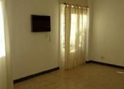 Ph v maipu 1 dormitorios
