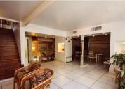 Ph san isidro 3 dormitorios