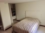 alquiler ph duplex rivas y garay mar del plata 1 dormitorios