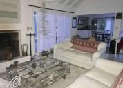 casa en mayling alquiler anual 45 000 con expensas incluidas 3 dormitorios