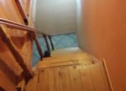 Duena alquila un duplex 2 dormitorios