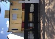 Alquiler barrio san miguel formosa capital 2 dormitorios