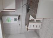 Alquilo duplex en punta mogotes por 24 meses 2 dormitorios